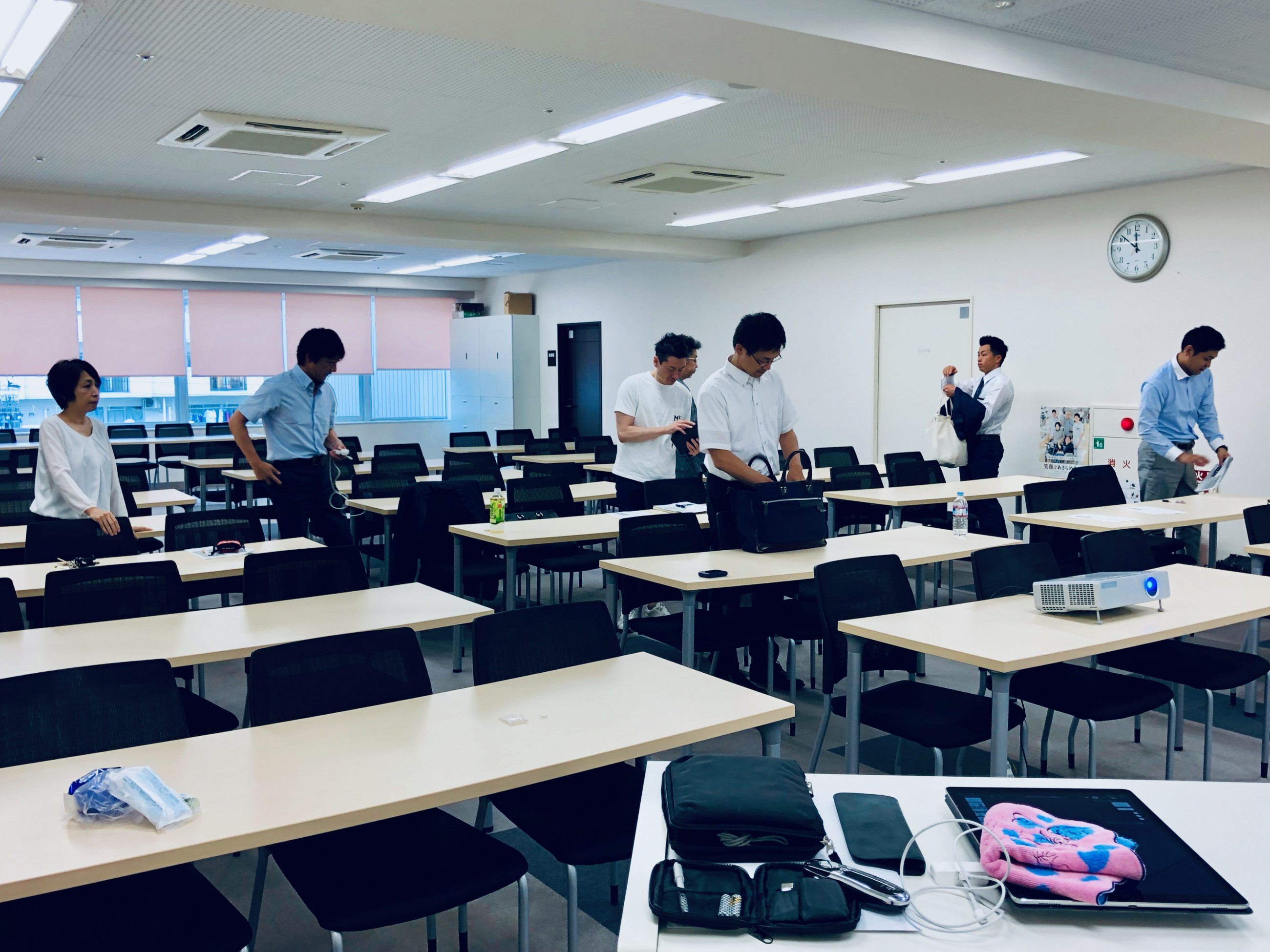 20190706_NPO考える会04