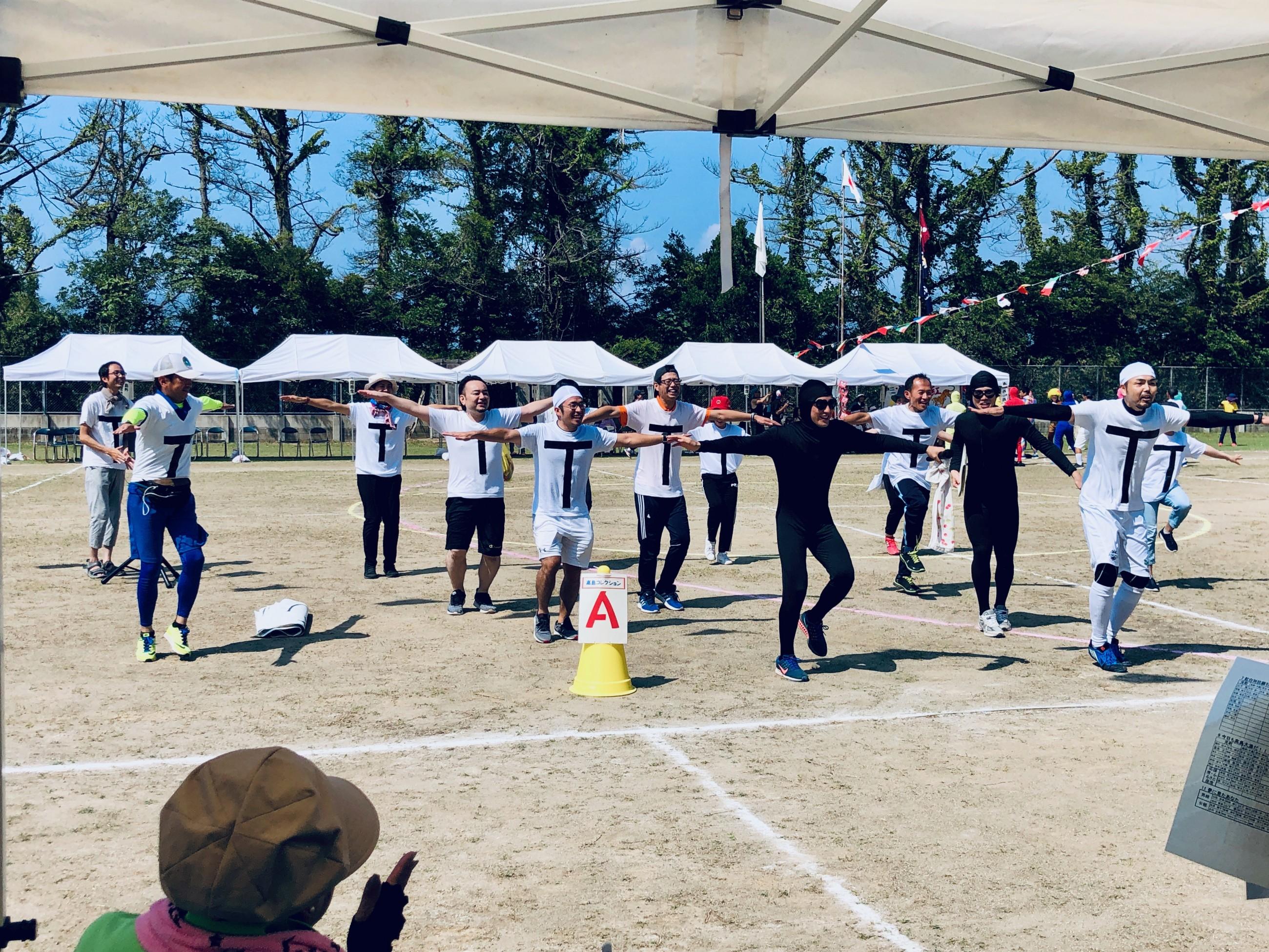 20190915高島運動会08