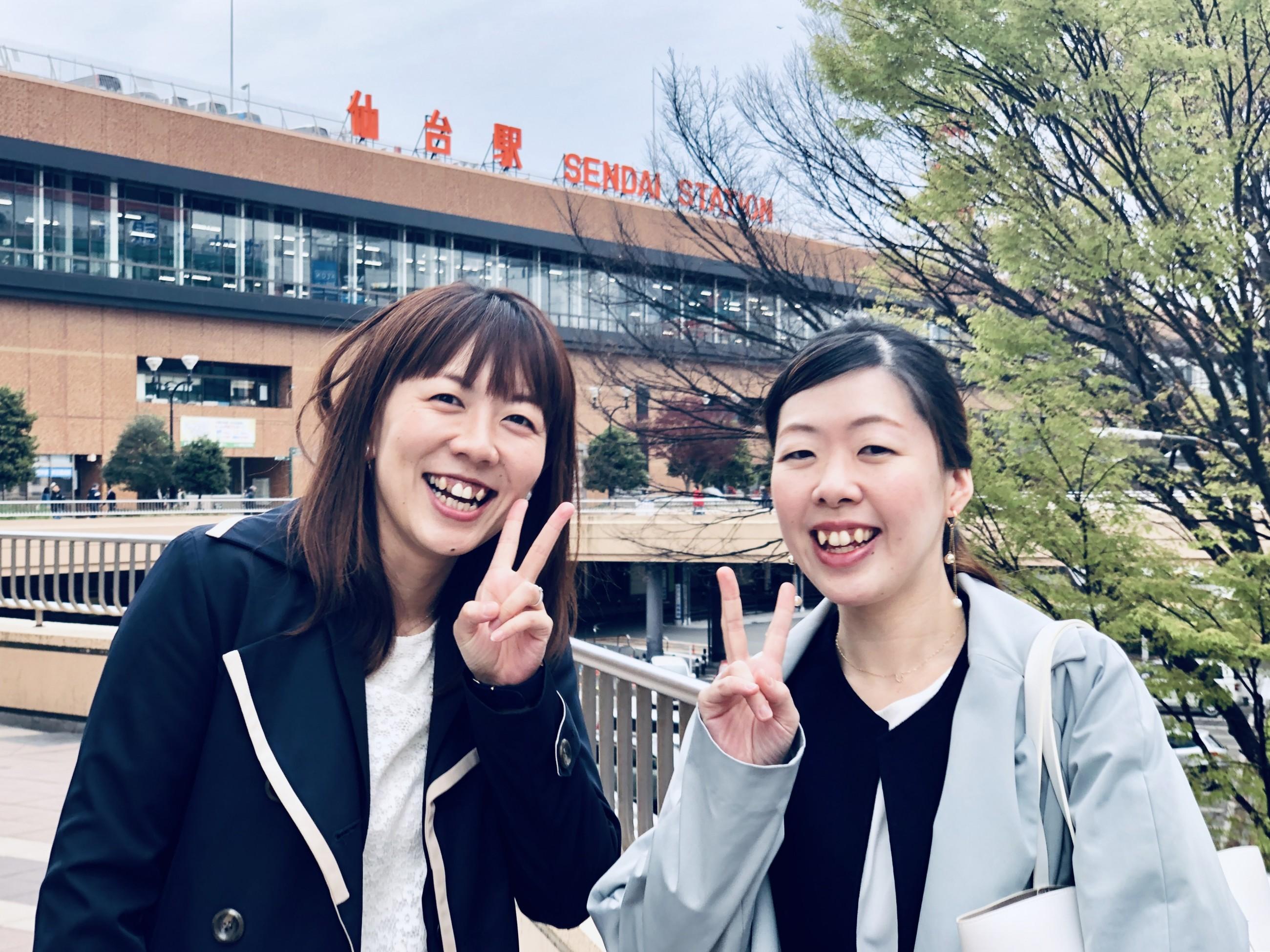 20190421_仙台例会05