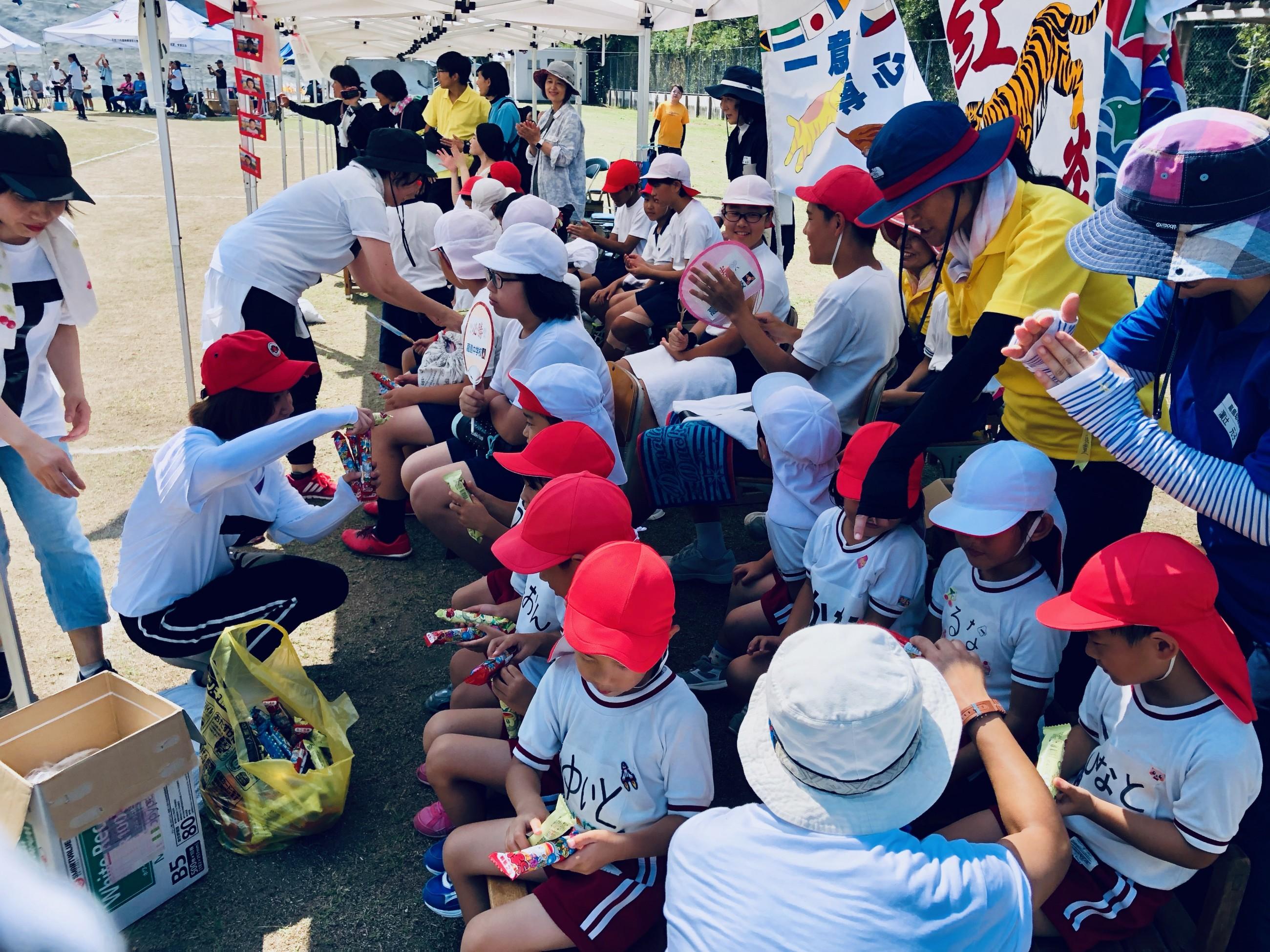 20190915高島運動会10