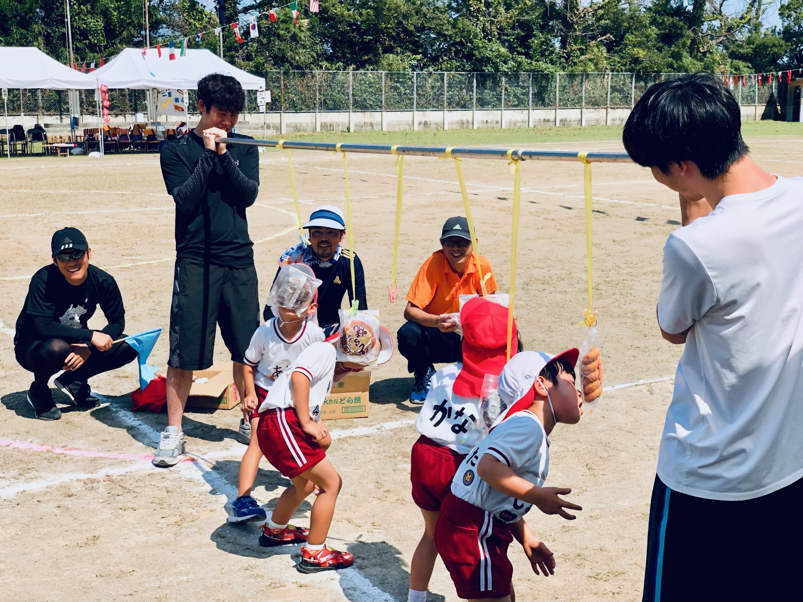 20190915高島運動会05
